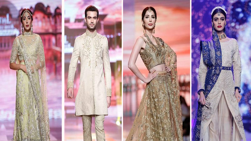 bridal-couture-week-gold-edition-a-string-of-wearable-bridals-hits-the-ramp-bdaaa31a0b8bc39e9580169bd4cec480