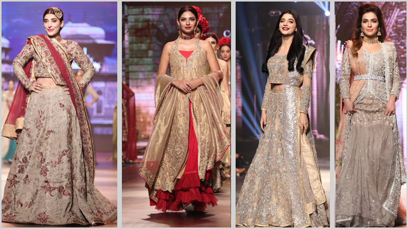 bridal-couture-week-gold-edition-superstar-showstoppers-got-ost-in-the-background-and-brides-laden-with-gold-on-day-1-ccb8b67fbe75c52ca4d65ec1deacbb23