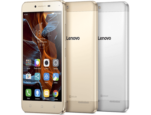 lenovo-smartphone-vibe-k5-plus-android-features-5