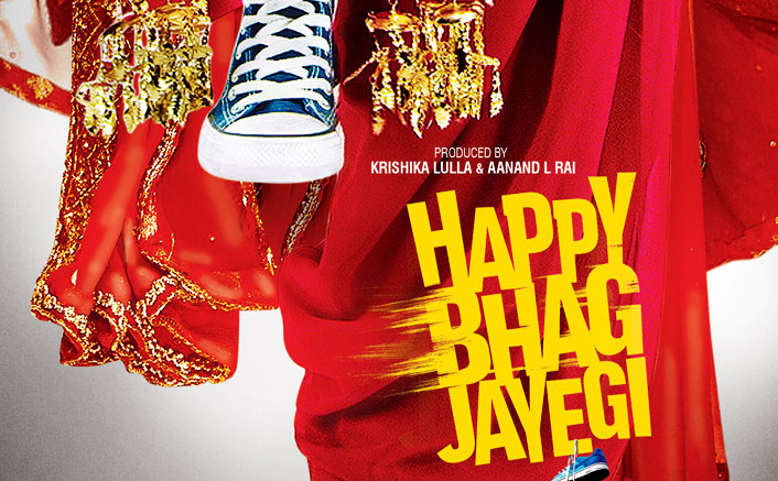 motion-poster-of-happy-bhag-jayegi-out-on-eros-now-0001