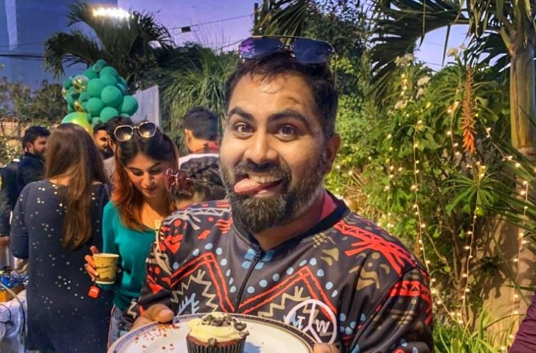 Zainwain's top 20 picks for Karachi Eat 2020