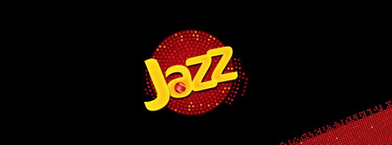 "Mobilink brings back ""Jazz"""