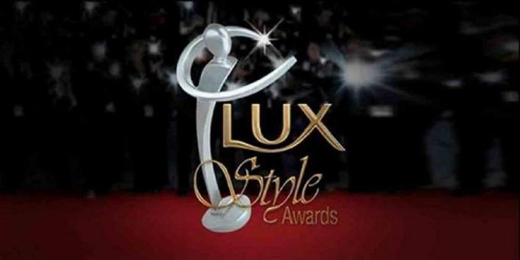 THE SHOW MUST GO ON: LUX Style Awards announces nominations in 28 categories